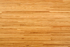 Free Wood Board Royalty Free Stock Photo - 29148045