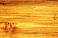 The wood board Royalty Free Stock Photo