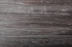 Wood board for advertisment royalty free stock photos