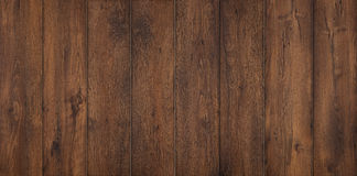 Wood board. As background close up Royalty Free Stock Photo