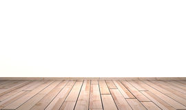 Wood board background Royalty Free Stock Photography