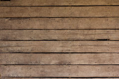 Wood board background Royalty Free Stock Photo
