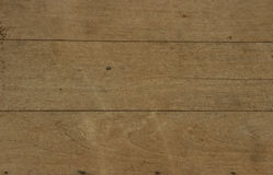 Wood board background Stock Photos