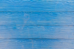 Wood Board Background Stock Photo