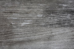 Wood board background texture Stock Photography