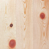 Wood board Royalty Free Stock Photography