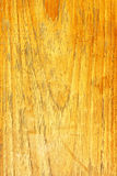 Wood board detail Stock Photography