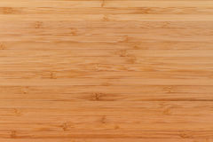 Wood board far Stock Images