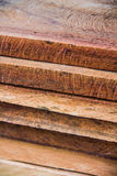 Wood board Stock Photos