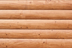Wood  board texture. Wood horizontal board background texture Royalty Free Stock Image