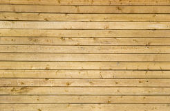 Wood board texture. Wood board background, natural texture Royalty Free Stock Photo