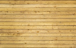 Wood board texture. Wood board background, natural texture Royalty Free Stock Photos