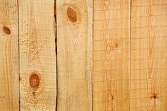 Free Wood Board Texture Stock Photo - 6868730