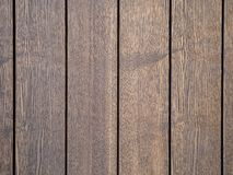 Wood board texture. abstract nature background royalty free stock photography