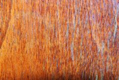 Wood board texture background Royalty Free Stock Photos