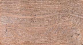 Wood  board. Texture of wood Stock Photos