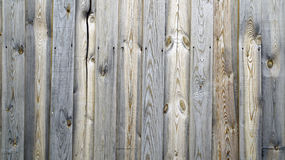 Wood board texture background. wooden wall Royalty Free Stock Photography
