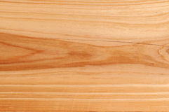 Wood board texture Royalty Free Stock Image
