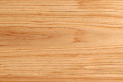 Wood board texture Stock Image
