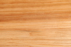 Wood board texture Royalty Free Stock Photos