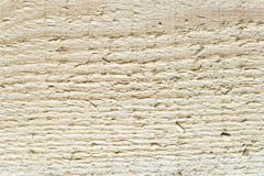 Wood board texture Stock Photos