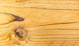 Wood board texture. Wood panel color texture background Royalty Free Stock Image