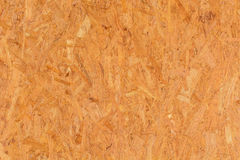 Wood board textured Royalty Free Stock Photography