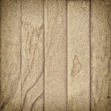 Wood board Stock Photos