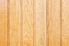 Wood Boards Background. Background of Varnished Wooden Boards Royalty Free Stock Images
