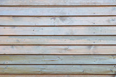 Wood boards background Stock Photo