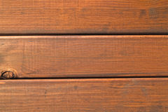 Wood boards background Royalty Free Stock Image