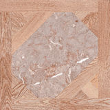 Wood boards brown texture background Royalty Free Stock Photo