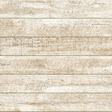 Wood boards brown texture background. Quality texture Stock Photography
