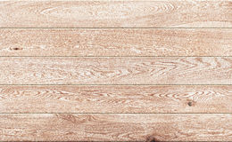 Wood boards brown texture background Stock Photography