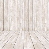 Wood boards brown texture background Royalty Free Stock Photos