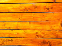 Wood boards pattern Stock Photography