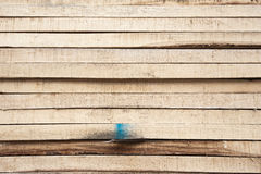 Wood boards Royalty Free Stock Image