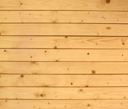 Wood boards texture Royalty Free Stock Photos