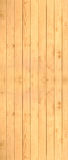 Wood boards texture Royalty Free Stock Images