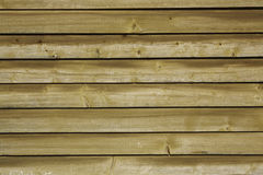 Wood boards texture Royalty Free Stock Image