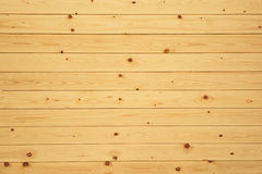 Wood boards texture useful for background Stock Photo