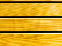 Wood boards texture. Stock Images