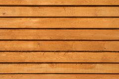 Wood boards texure Royalty Free Stock Images