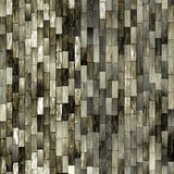 Wood Boards Royalty Free Stock Photos