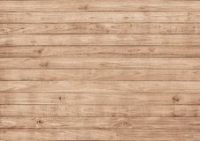 Free Wood Boardwalk Decking Surface Pattern Seamless, Texture Royalty Free Stock Image - 151509606