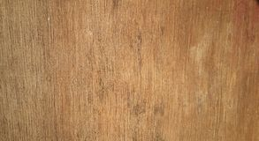 Wood bord texture Royalty Free Stock Photo