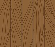Wood bräde för timmer för bakgrundstexturmodell Vektor för panel för brunt för golvyttersidatappning Trämateria för beståndsdel f royaltyfri foto