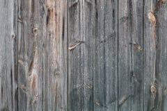 Wood brädefoto Royaltyfria Bilder