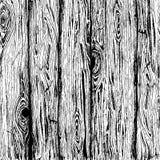 Wood brädetextur Royaltyfria Bilder