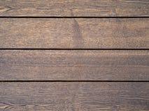 Wood br?detextur arkivbilder